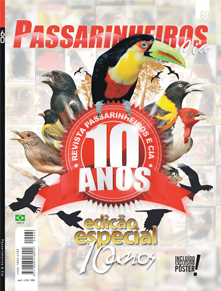 Edição 60