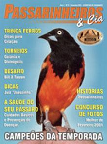 Edição 9