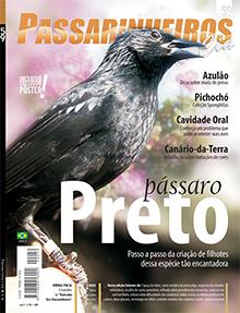 Edição 59