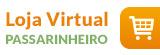 Loja Virtual Passarinheiro&Cia
